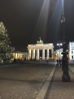 046_Berlin