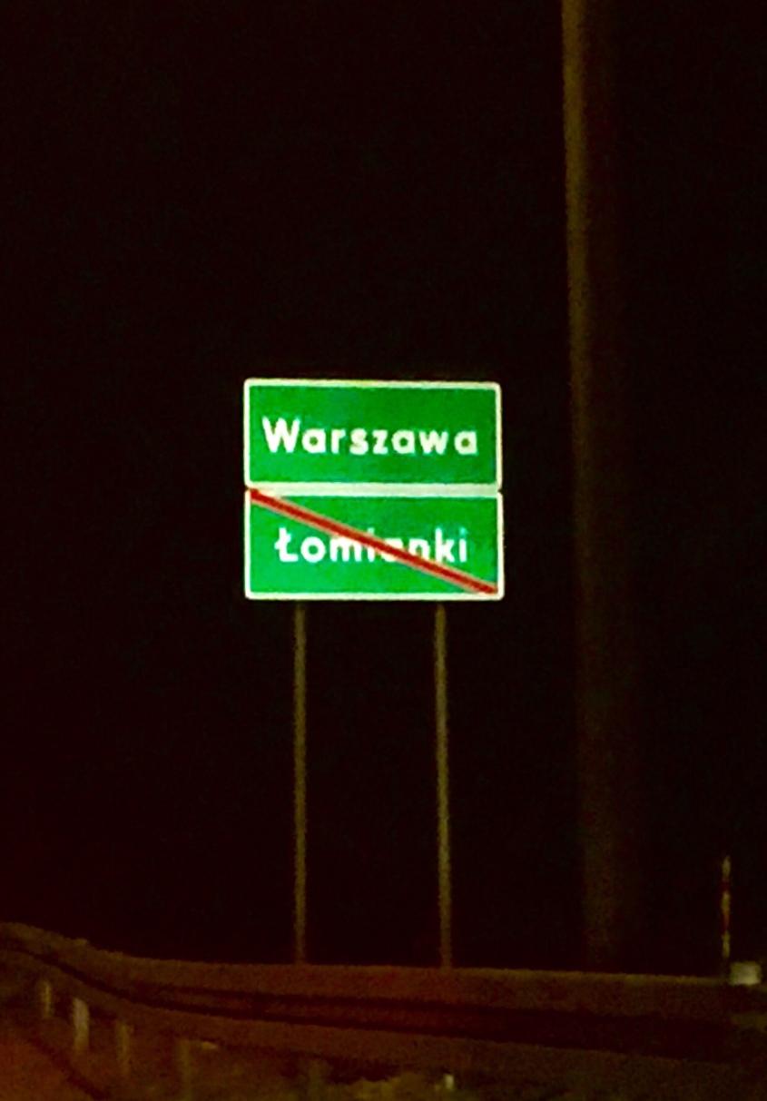 2017_Poland_30