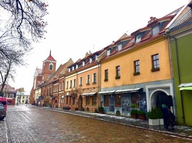 2017_Poland_9