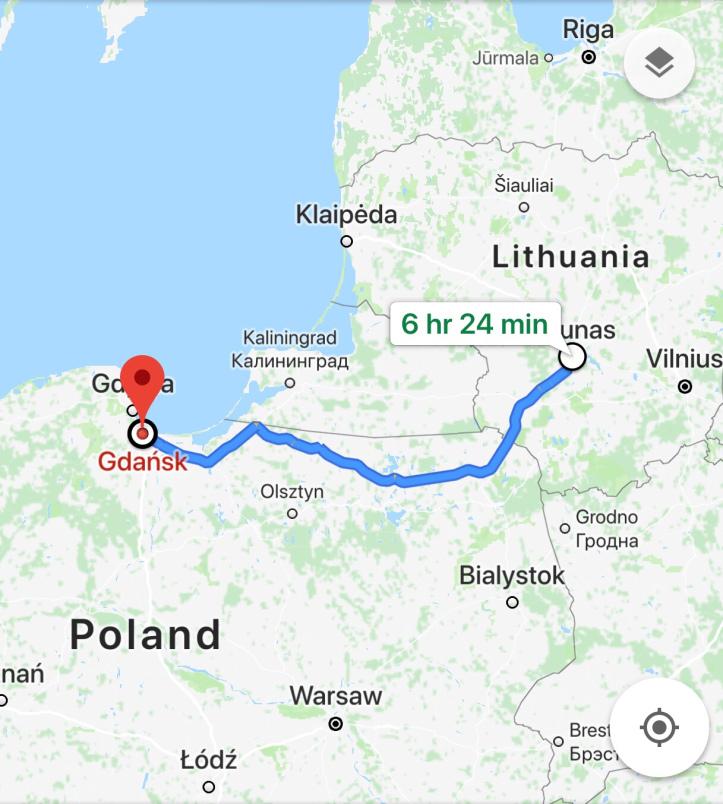 2017_Poland_Map_2