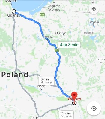 2017_Poland_Map_3