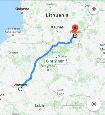 2017_Poland_Map_4