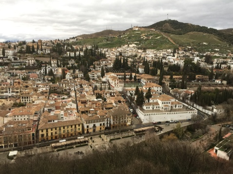 Spain127