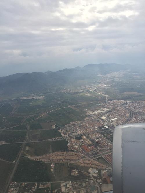 Spain29