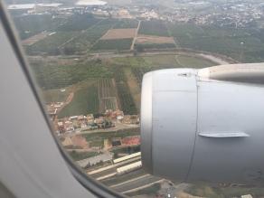 Spain31