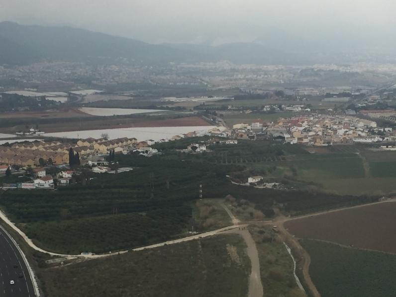 Spain33