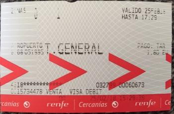 Spain34