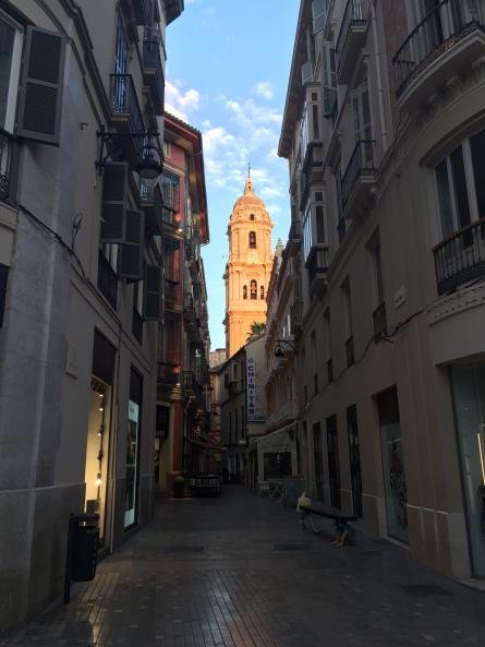 Spain37