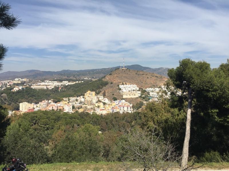 Spain57