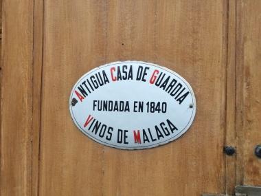 Spain85
