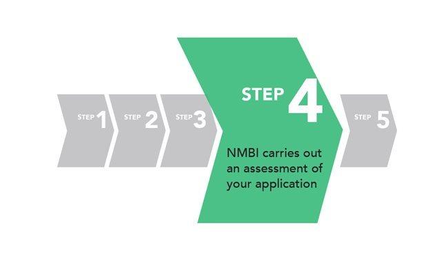 step-4-assessment