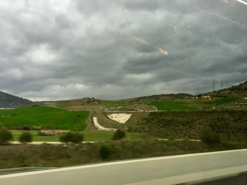 Spain104