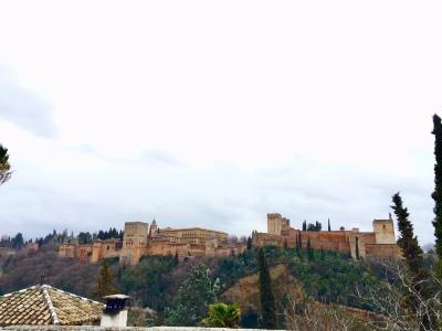 Spain105
