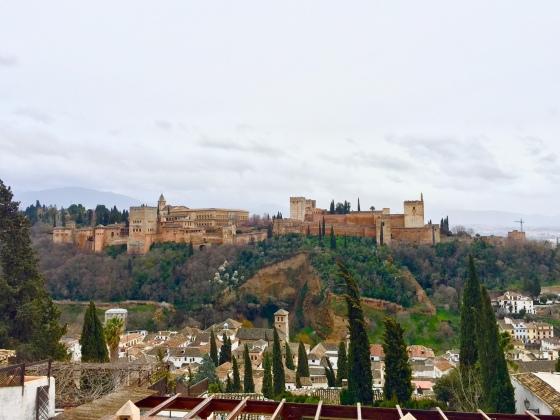 Spain106