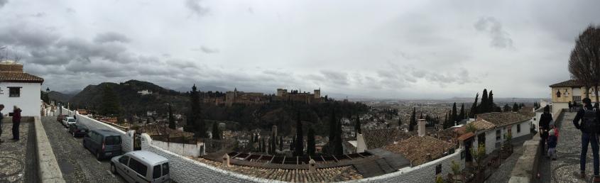 Spain109