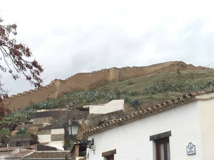 Spain111