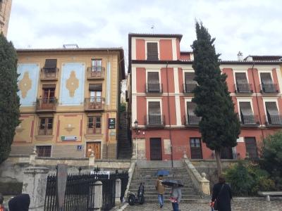 Spain112